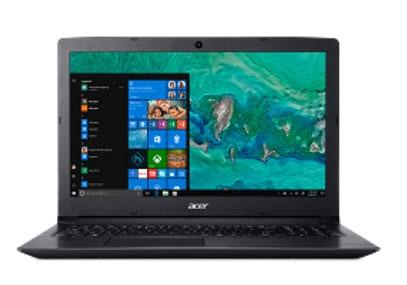 Acer Aspire A315-53G